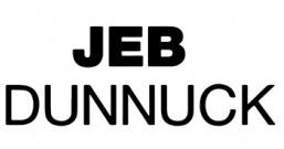 Jeb Dunnuck 90/100-Chateau Cohola Côtes Du Rhône Villages Sablet ROUGE 2017